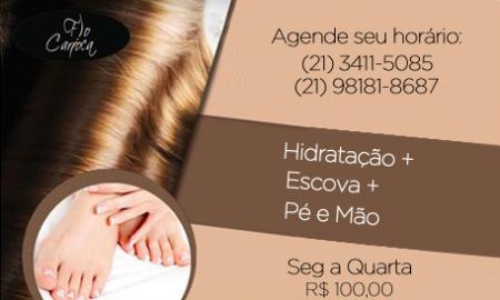 Fio Carioca