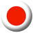japao-icon