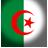 mundo arabe-icon
